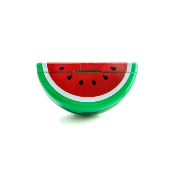 Lip Gloss - Watermelon