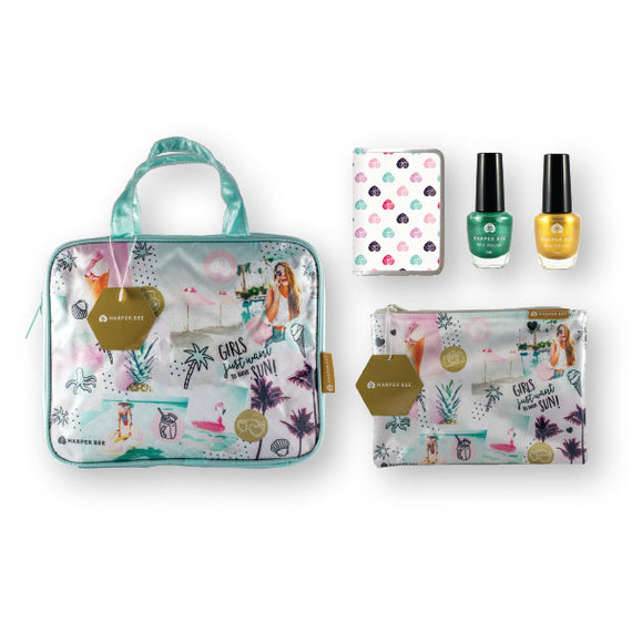 Harper Bee Gift Pack - PENNY