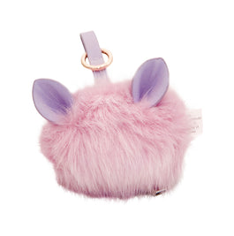 Harper Bee Powerbank Fluffy - Lilac