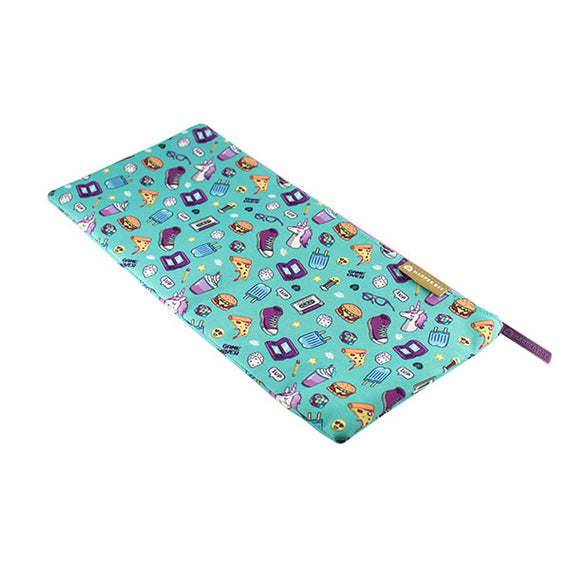 Harper Bee Pencil Case School - Personality Geek