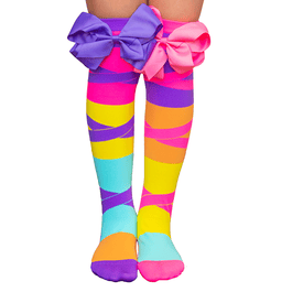 MadMia Socks - En Pointe