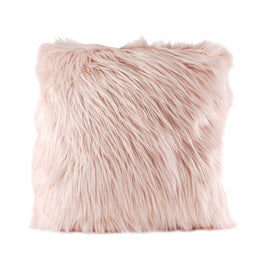 Harper Bee Cushion - Fluffy Candy Floss