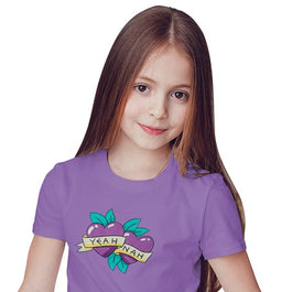 Harper Bee T-Shirt - Personality Alternative