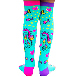 Madmia Socks - Under the Sea