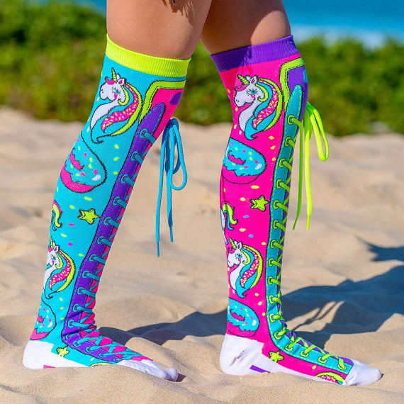 Madmia Socks - Unicorn