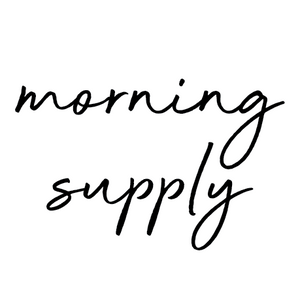 Morning Supply Coffee Co