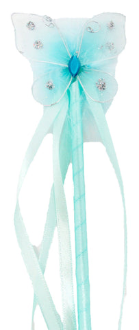 Wand Princess Fairy Aqua