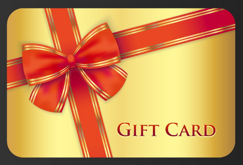 Diamond Bakery Gift Card