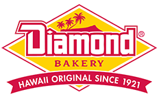 Diamond Bakery Hawaii