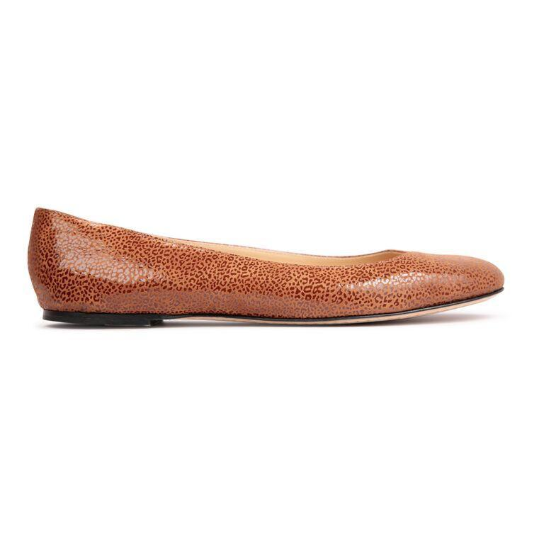 VENEZIA - Savannah Dune, VIAJIYU - Women's Hand Made Sustainable Luxury Shoes. Made in Italy. Made to Order.