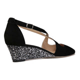 AREZZO, VIAJIYU - Women's Hand Made Luxury Flat Shoes. Made in Italy. Made to Order. Design your own. Arezzo