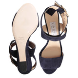 BARGA, VIAJIYU - Women's Hand Made Luxury Flat Shoes. Made in Italy. Made to Order. Design your own. Modena