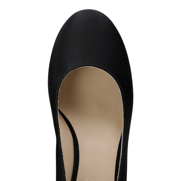 BERGAMO, VIAJIYU - Women's Hand Made Luxury Flat Shoes. Made in Italy. Made to Order. Design your own. Bergamo