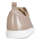 GROSSETO, VIAJIYU - Women's Hand Made Luxury Flat Shoes. Made in Italy. Made to Order. Design your own. Grosseto
