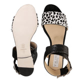 Lucca, VIAJIYU - Women's Hand Made Luxury Flat Shoes. Made in Italy. Made to Order. Design your own. Lucca