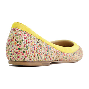 MILANO (raffia), VIAJIYU - Women's Hand Made Sustainable Luxury Shoes. Made in Italy. Made to Order.