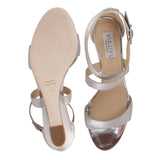 MODENA, VIAJIYU - Women's Hand Made Luxury Flat Shoes. Made in Italy. Made to Order. Design your own. Modena