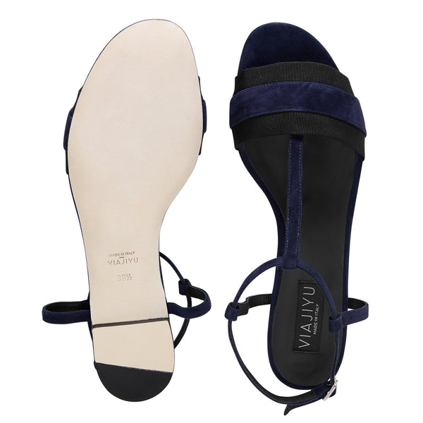 PERUGIA, VIAJIYU - Women's Hand Made Luxury Flat Shoes. Made in Italy. Made to Order. Design your own. Perugia