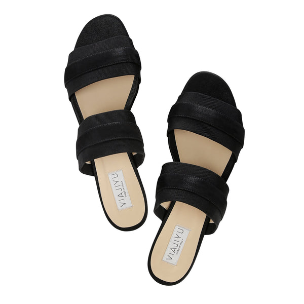 PESARO, VIAJIYU - Women's Hand Made Luxury Flat Shoes. Made in Italy. Made to Order. Design your own. Pesaro
