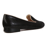 RAVENNA, VIAJIYU - Women's Hand Made Luxury Flat Shoes. Made in Italy. Made to Order. Design your own. Ravenna