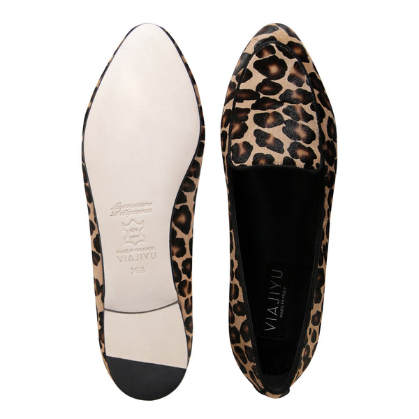 REGGIO, VIAJIYU - Women's Hand Made Luxury Flat Shoes. Made in Italy. Made to Order. Design your own. Reggio