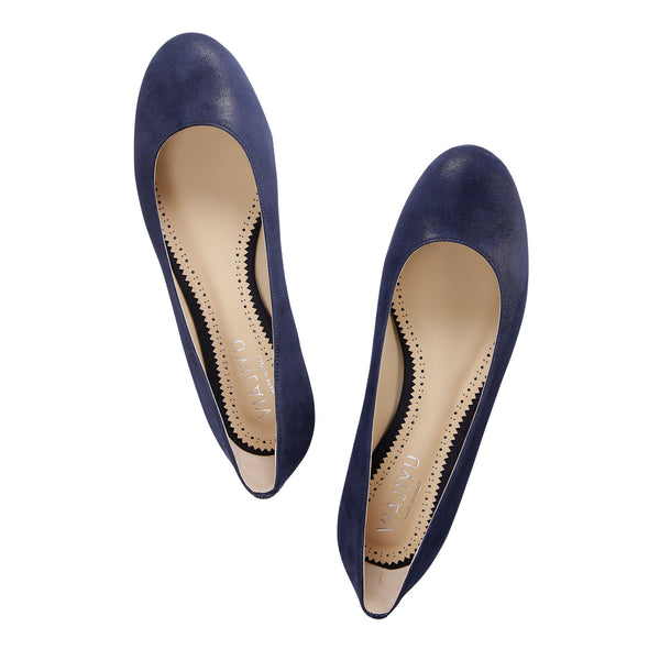 ROMA, Roma, VIAJIYU, VIAJIYU - Women's Luxury Flats wedges and booties. Made in Italy. Made to Order