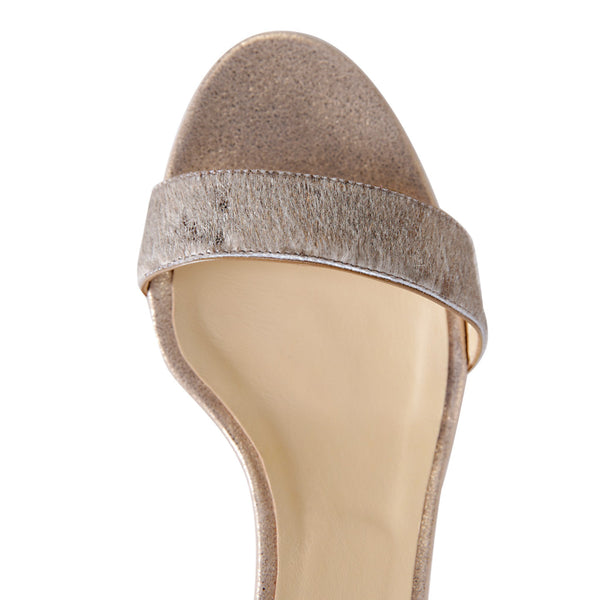SAVONA, VIAJIYU - Women's Hand Made Luxury Flat Shoes. Made in Italy. Made to Order. Design your own. Savona