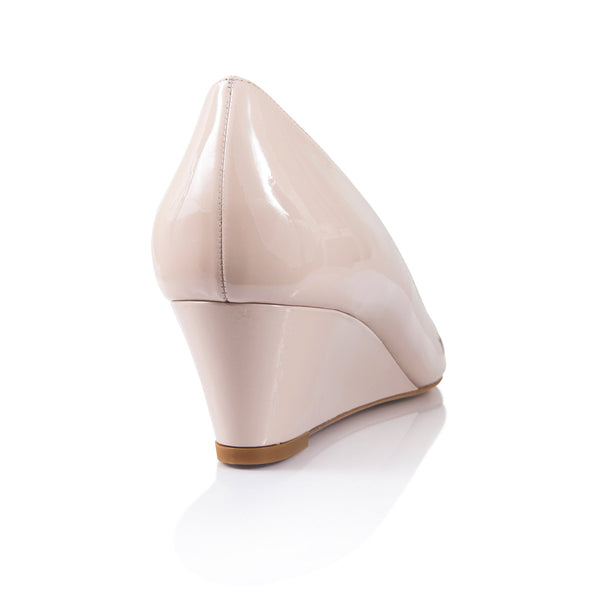 TRENTO, Trento, VIAJIYU, VIAJIYU - Women's Luxury Flats wedges and booties. Made in Italy. Made to Order