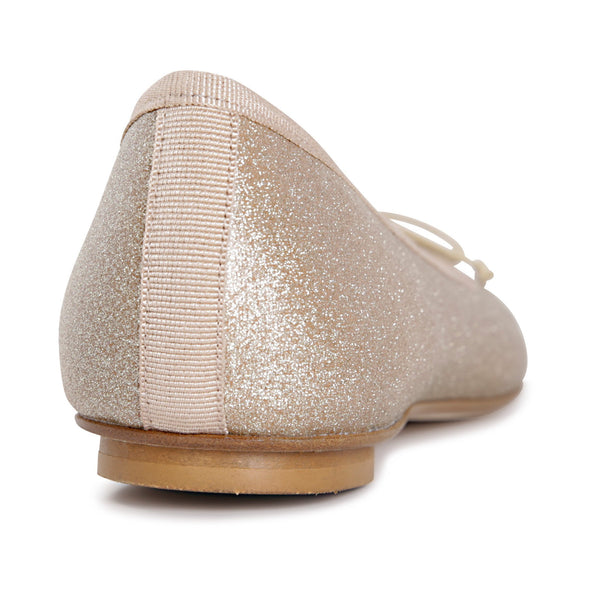 VENEZIA, Venezia, VIAJIYU, VIAJIYU - Women's Luxury Flats wedges and booties. Made in Italy. Made to Order