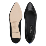 SIENA, Siena, VIAJIYU, VIAJIYU - Women's Luxury Flats wedges and booties. Made in Italy. Made to Order