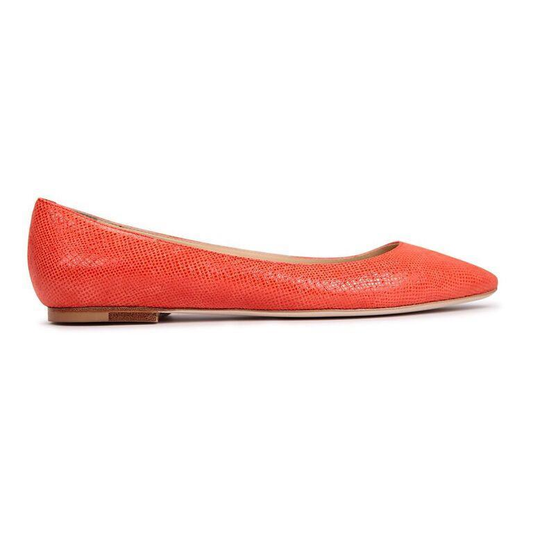 SIENA - Karung Tuscan Sunset, VIAJIYU - Women's Hand Made Sustainable Luxury Shoes. Made in Italy. Made to Order.