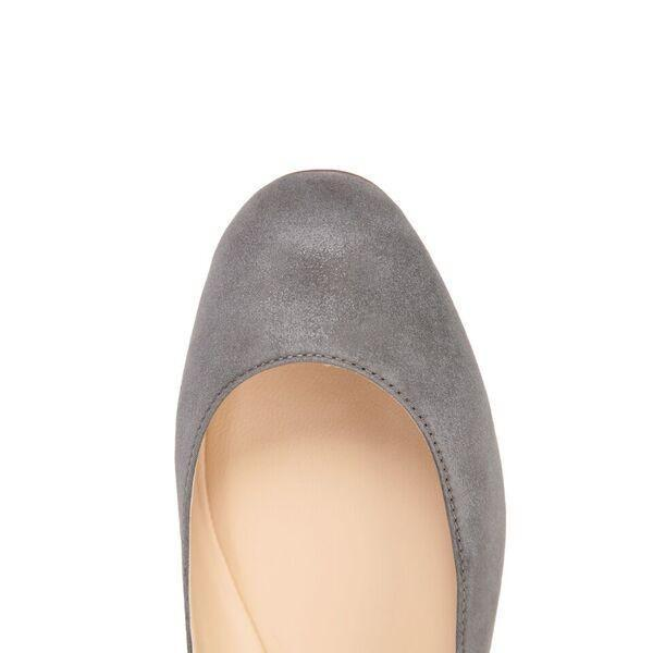 TORINO, Torino, VIAJIYU, VIAJIYU - Women's Luxury Flats wedges and booties. Made in Italy. Made to Order