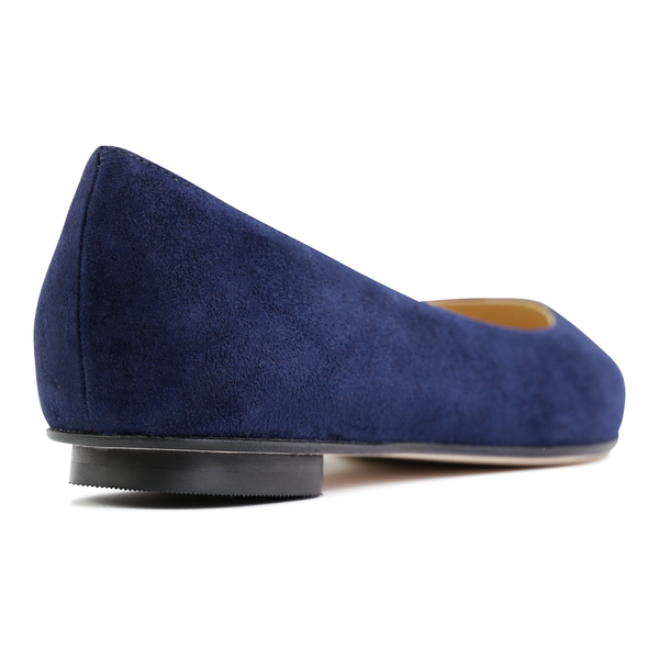 COMO - Velukid Midnight + Karung Nero, VIAJIYU - Women's Hand Made Sustainable Luxury Shoes. Made in Italy. Made to Order.
