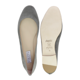 TORINO, VIAJIYU - Women's Hand Made Luxury Flat Shoes. Made in Italy. Made to Order. Design your own. Torino