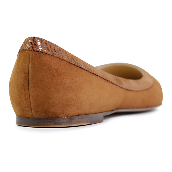 MILANO, Milano, VIAJIYU, VIAJIYU - Women's Luxury Flats wedges and booties. Made in Italy. Made to Order