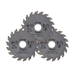 Multi-function Circular Saw - 7 Bess