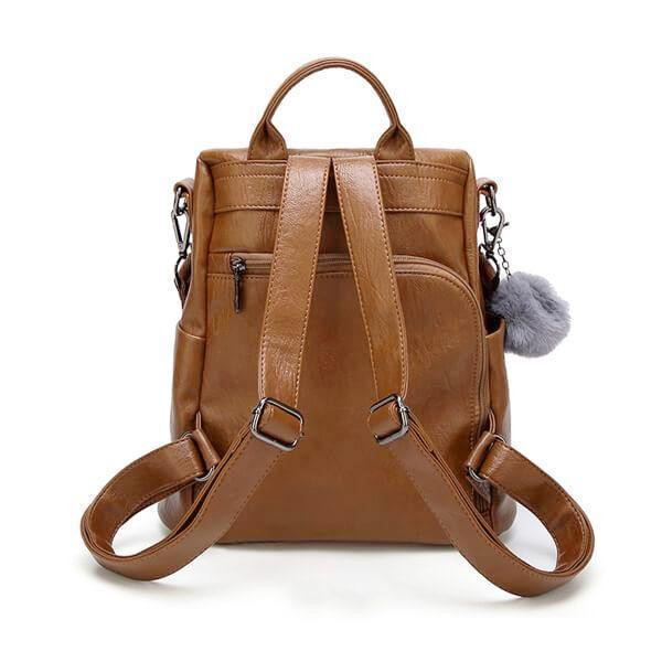 MOST POPULAR BACKPACK - 40% OFF ONLY FOR TODAY! [BUY TWO FREE SHIPPING] - 7 Bess