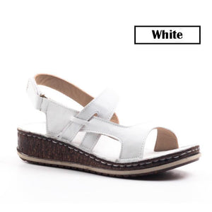 7 BESS™ New Summer Chic & Comfort Sandals - 7 Bess