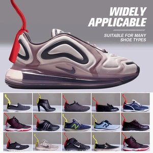 Wear Shoe Helper - 7 Bess