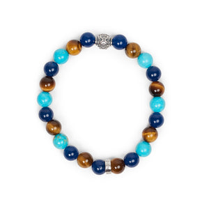 Pulsera Colorado by Gerba Jewels