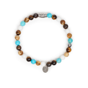 Pulsera Havana by Gerba Jewels