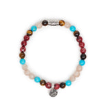 Pulsera Manuel by Gerba Jewels