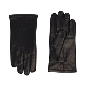 Guantes Edward Black