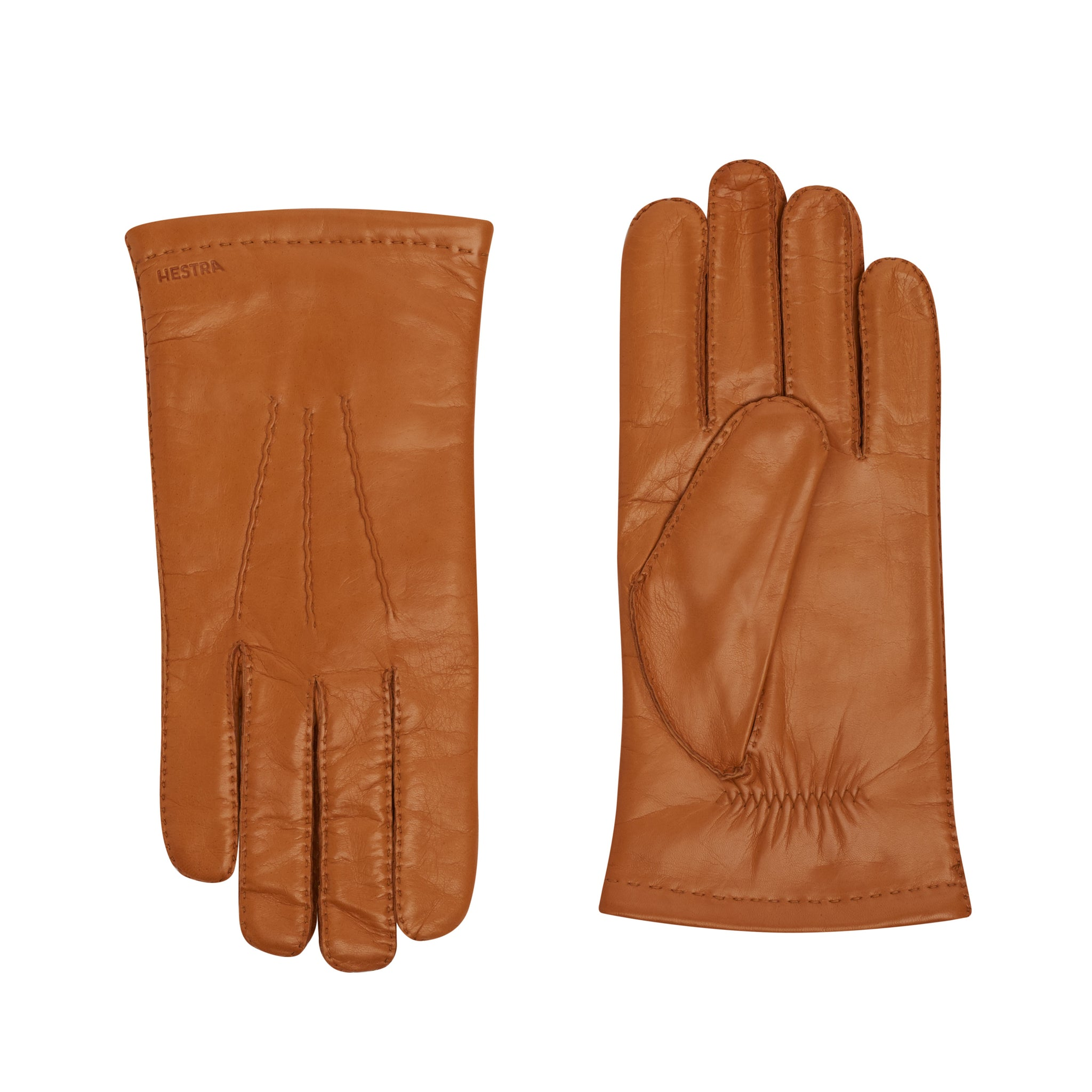 Guantes Edward Cork