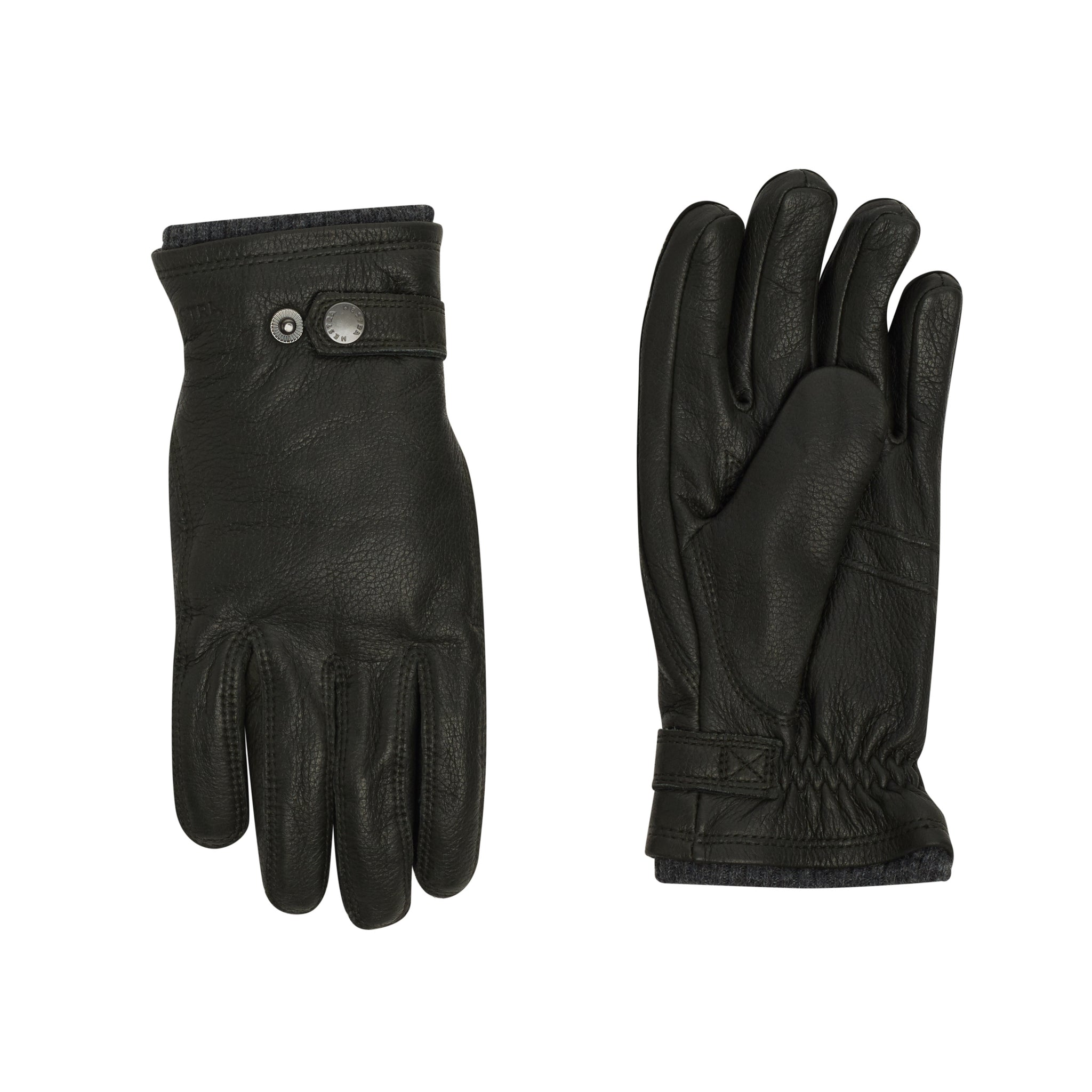 Guantes Utsjo Dark Forest