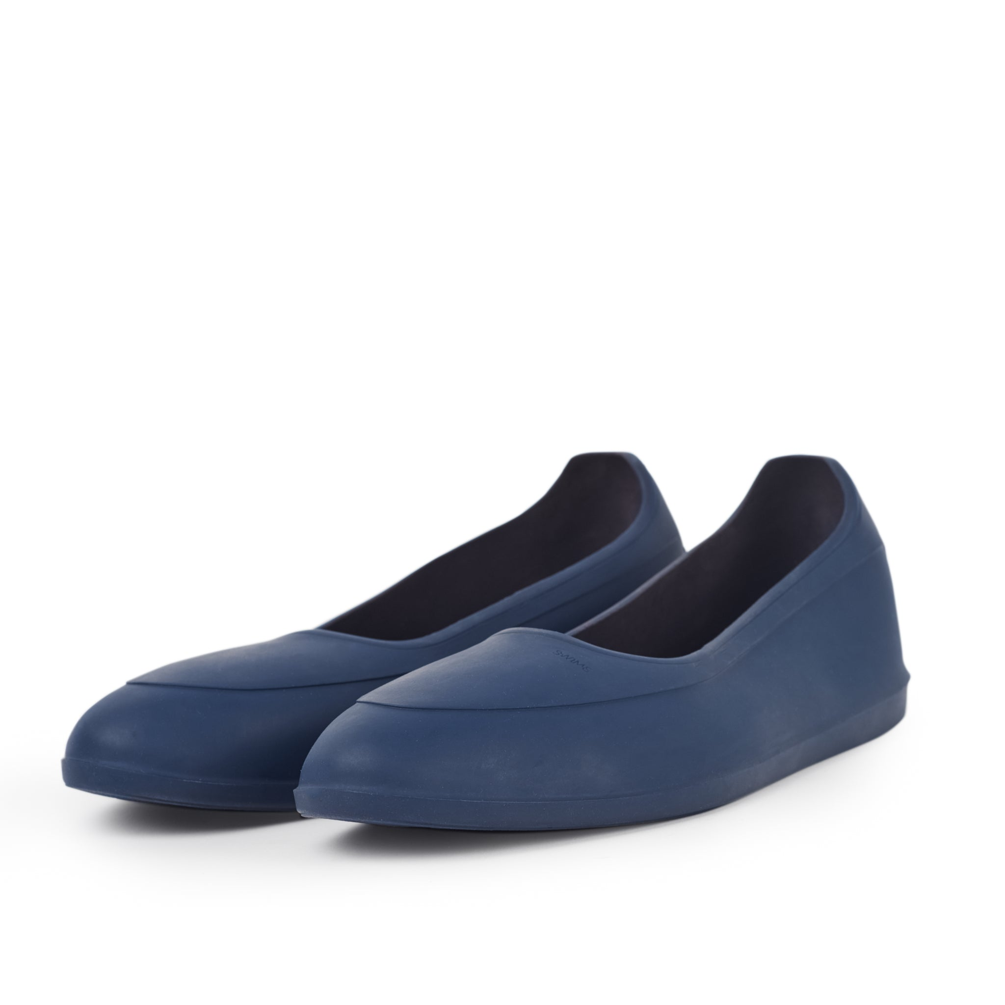 Cubrezapatos lluvia Azul Navy by Swims
