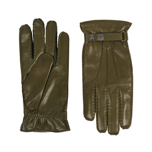 Guantes Jake Loden