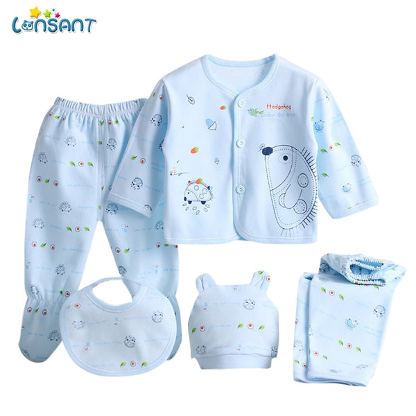 Newborn Cute Costume