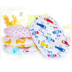Newborn Head Pillow