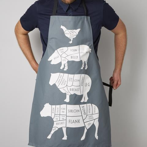 meat_cuts_apron